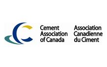 Cement association