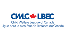 Child Welfare League