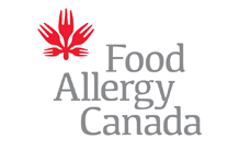Food Allergy Canada