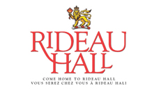 RideauHall
