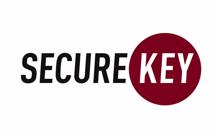 Secure Key