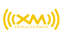XM Satellite Radio