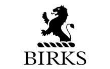 Birks