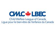 Child Welfare League
