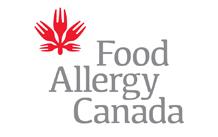 Food Allergy Canada