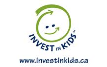 InvestinKids