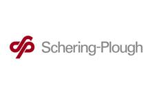 Schering Plough