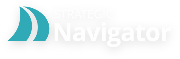 Strategic Navigator Inc