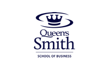 Smith School of Business at Queens